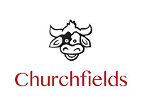 noble-digital-client-logo-churchfields