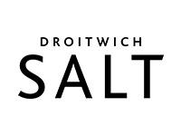 noble-digital-client-logo-droitwich-salt