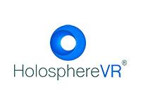 noble-digital-client-logo-holosphere-vr
