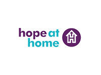 noble-digital-client-logo-hopeathome