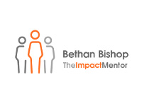 noble-digital-client-logo-impact-mentor