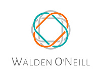 noble-digital-client-logo-waldenoneill
