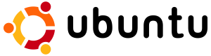 noble-ubuntu